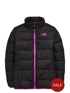 the-north-face-the-north-face-youth-girls-andes-down-jacket