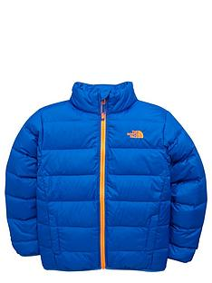 the-north-face-the-north-face-youth-boys-andes-down-jacket