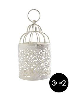 vintage-chic-tealight-holder