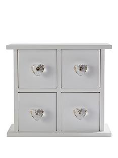 vintage-chic-storage-drawers