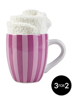 sugar-candy-mug-amp-socks-set