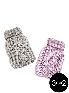 love-home-knitted-hand-warmers