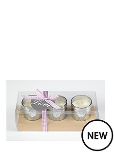 love-home-love-home-set-of-3-candles