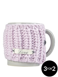 love-home-cosy-mug