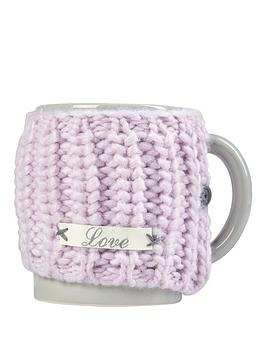 love-home-cosy-mug
