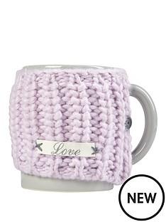 love-home-love-home-cosy-mug
