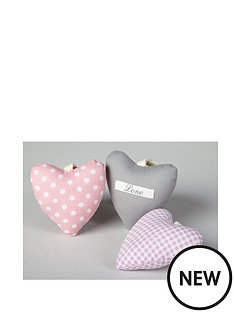 love-home-love-home-set-of-3-scented-fabric-hearts