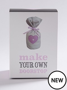 love-home-love-home-make-your-own-door-stop