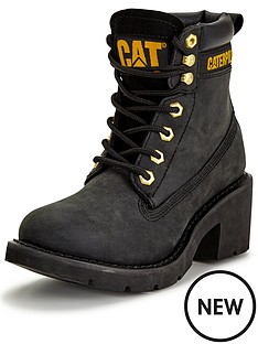 cat-cat-ottawa-heeled-ankle-boot