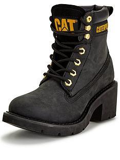 cat-ottawa-heeled-ankle-boot
