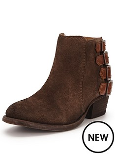 h-by-hudson-h-by-hudson-encke-leather-buckle-back-ankle-boot