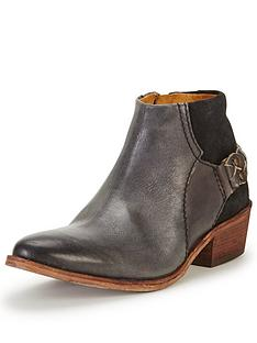 h-by-hudson-triad-suede-ankle-boot