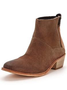 h-by-hudson-h-by-hudson-fop-suede-zip-ankle-boot