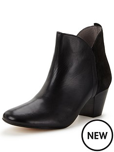 h-by-hudson-h-by-hudson-chime-black-low-heel-ankle-boot