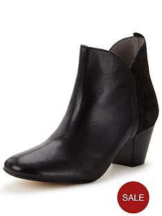 hudson-h-by-hudson-chime-black-low-heel-ankle-boot