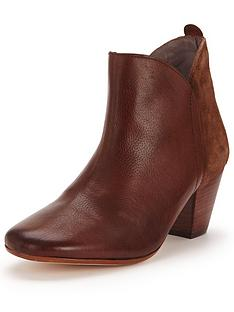 h-by-hudson-h-by-hudson-chime-chocolate-low-heel-ankle-boot
