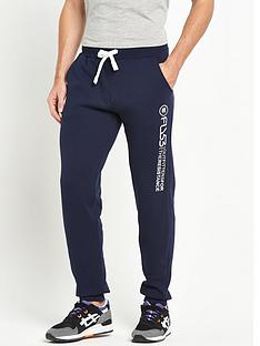 fly53-fly-53-tapered-jog-pant
