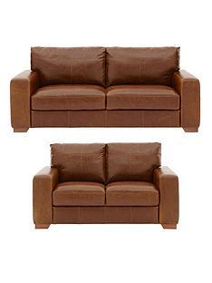 huntington-3-seaternbsp-2-seaternbspitalian-leather-sofa-set-buy-and-save
