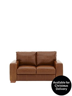 huntington-2-seater-italian-leather-sofa