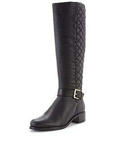 dune-torin-leather-knee-boot
