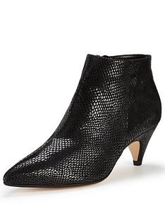 dune-ophelia-ankle-boot