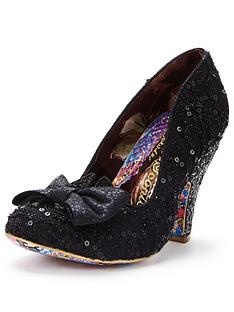irregular-choice-nick-of-time-court-shoe