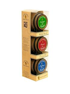 old-st-andrews-mini-barrel-malt-whisky-tasting-set-3-x-5cl
