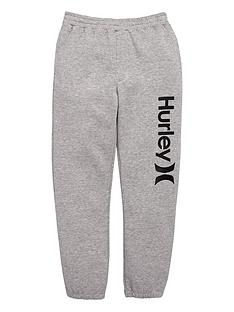 hurley-hurley-youth-boys-core-jogger