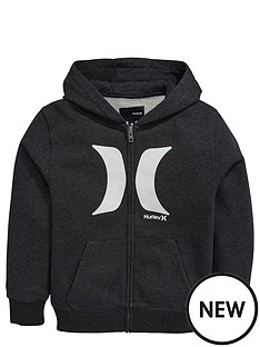 hurley-hurley-youth-boys-icon-fz-hoody