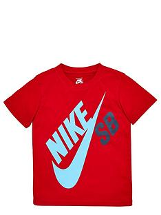 nike-sb-nike-sb-younger-boys-dri-fit-big-logo-tee