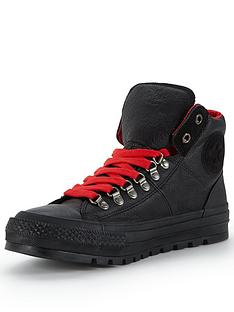 converse-converse-chuck-taylor-all-star-street-hiker-blackred