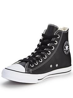 converse-converse-chuck-taylor-all-star-blackwhite