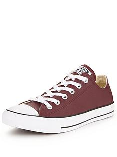 converse-converse-chuck-taylor-all-star-leather-wine