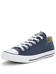 converse-converse-chuck-taylor-all-star-leather