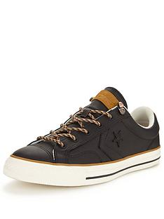 converse-cons-star-playernbspplimsolls