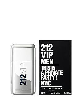 carolina-herrera-212-vip-men-50ml-edt