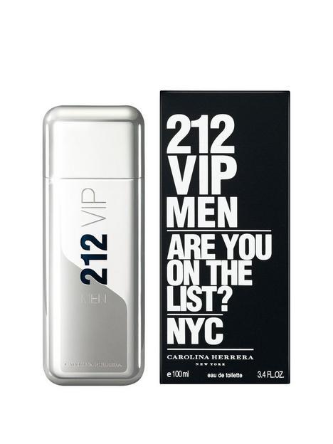 carolina-herrera-212-vip-men-100ml-edt