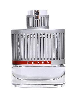 prada-pradanbspluna-rossa-50ml-edt
