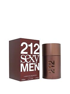carolina-herrera-212-sexy-men-50ml-edt