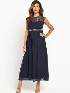 definitions-lace-yoke-embellished-maxi-dress