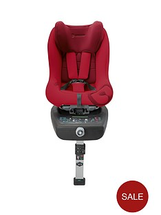 concord-ultimax-group-01-car-seat-lava-red