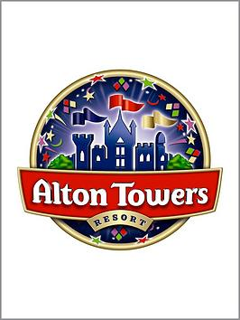 virgin-experience-days-visit-to-alton-towers-resort-with-lunch-for-two-adults