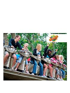 virgin-experience-days-chessington-tickets-for-two-adults-with-photo-pass