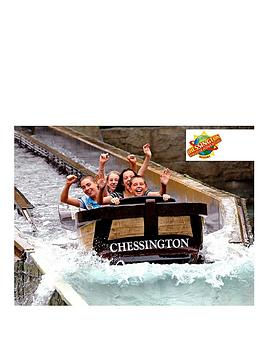 virgin-experience-days-chessington-tickets-for-two-adults-and-two-children-with-photo-pass