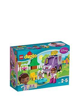 lego-duplo-duplo-doc-mcstuffins-rosie-the-ambulance-10605