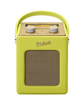 roberts-limited-edition-mini-revival-dabdabfm-digital-radio-zesty-lime