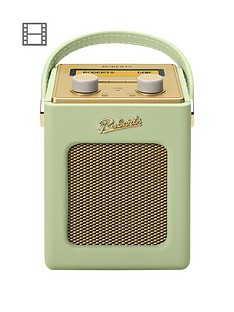 roberts-mini-revival-dabdabfm-digital-radio-red