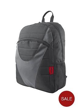 trust-lightweight-backpack-for-16-inch-laptops