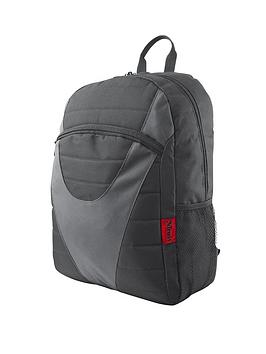 Trust Lightweight Backpack For 16 Inch Laptops