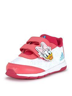 adidas-adidas-originals-disney-classic-pink